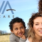 Nova Dental Care - Houston, TX