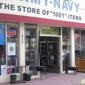 Victory Stores - Vallejo, CA