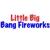 Little Big Bang Fireworks