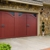 Garage Door Solutions in Ashburn