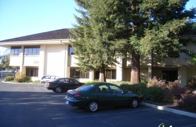 Bruce Sinift Law Office - Menlo Park, CA