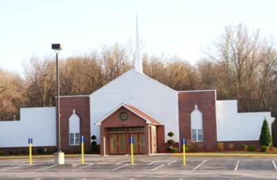 First Missionary Baptist Church - Black Jack, MO. Sunday Worship: 10:00 am Tuesday Midday Bible Study: 12 noon Wednesday Learning Center: 6:30 pm