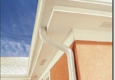Affordable Seamless Gutters