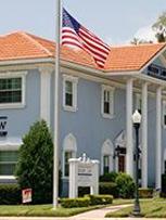 Moody Law | Bartow, FL