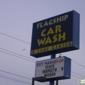 Flagship Carwash & Lube Center - Dallas, TX