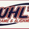 Ruhl's Frame & Alignment Service Inc