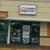 RPM Hobby Shop Inc.