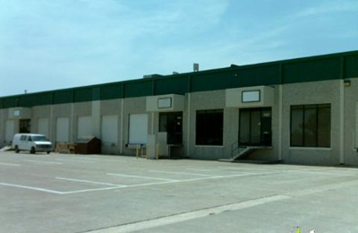 Best Wire & Cable 1343 Exchange Dr, Richardson, TX 75081 - YP.com