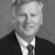 Edward Jones - Financial Advisor: Chris A Gilkison