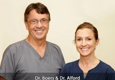 Chain Of Lakes Cosmetic & Family Dentistry - Windermere, FL