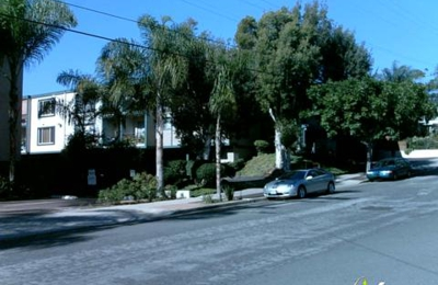 Low Cost Weeknights Traffic - San Diego, CA