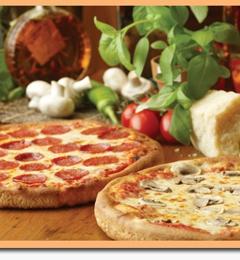 Seasons Pizza - Wilmington, DE