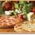 Seasons Pizza