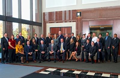 TruVista Wealth Advisors - Ameriprise Financial Services, Inc. - Troy, MI