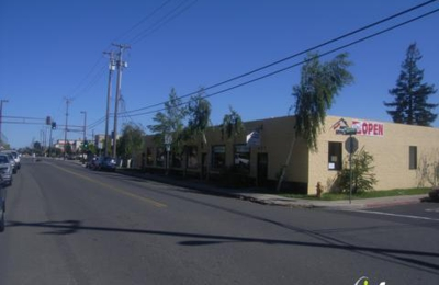 H S Electric Repairs - San Carlos, CA
