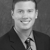 Edward Jones - Financial Advisor: Michael J Cudworth