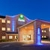 Holiday Inn Express Annapolis East-Kent Island