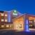 Holiday Inn Express Annapolis East-Kent Island