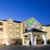 Holiday Inn Express Hillsville
