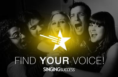 Singing Success - Nashville, TN