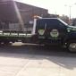 JUNK CARS CASH LLC