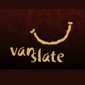 Van Slate Jon Dr - Houston, TX