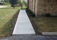 Bearfoot Concrete - Dayton, OH