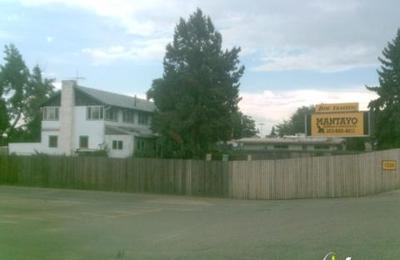 Mantayo Kennels & Dog School - Lakewood, CO
