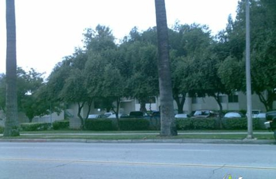 Redlands Oasis Garden Apartments - Redlands, CA