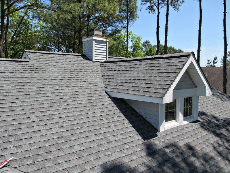 All. Pollinger Roofing Wilmington De ...