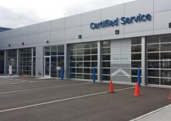 Ed Rinke Chevrolet Buick GMC - Center Line, MI. Ed Rinke Chevrolet Buick GMC certified service