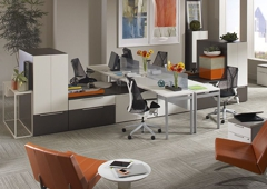 Cort furniture rental 8484 wilshire blvd beverly hills ca 90211 cort furniture rental beverly hills ca malvernweather Gallery