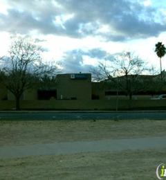 Civitan Foundation Inc - Phoenix, AZ