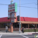 Ted's Burgers