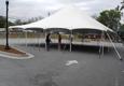 Lanier Tent Rental - Gainesville, GA