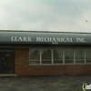 Clark Mechanical Inc