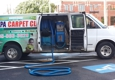 KPA Carpet Cleaning Services - Oklahoma City, OK