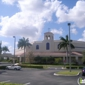 Christian Life Center - Fort Lauderdale, FL