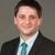 Allstate Insurance Agent: Nathaniel Szatkowski