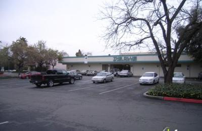 Pacific Martial Arts - Mountain View, CA