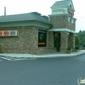 Harper's Restaurant - Charlotte, NC
