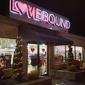 Lovebound - Murfreesboro, TN