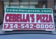 Cebella's Pizza - Livonia, MI