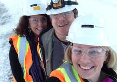 Personnel Plus Employment Agency - Anchorage, AK