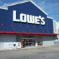 Lowe's Home Improvement - Warwick, RI