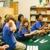 Montessori at Vickery