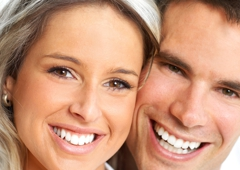 Maine Cosmetic Dentistry - Gray, ME