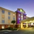 Holiday Inn Express & Suites Uvalde