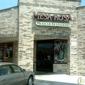 Mesa Rosa I - Austin, TX