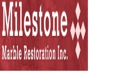 Milestone Marble Restoration Inc - Plymouth Meeting, PA